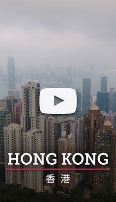 Hong Kong cinematic travel montage, filmed entirely on the Sony II as part of the Jelly Journeys travel series, featuring Victoria Peak, Big Buddha, Vict. Central Hong Kong, Victoria Harbour, Travel Videos, Travel Advice, New Zealand, Jelly, Behind The Scenes, Buddha, Travel Destinations