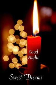 Good Night Beautiful, Good Night Sweet Dreams, Good Night Image, Happy Birthday Images, Birthday Candles, Art, Happy Birthday Pictures, Good Nite Images