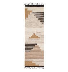 40 Best Kitchen Rugs Images Rugs Kitchen Rug Area Rugs