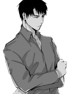 Ushiwaka is not amused