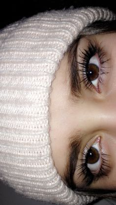 #Aesthetic Eye Pictures, Vsco Pictures, Summer Pictures, Girl Pictures, Aesthetic Eyes, Night Aesthetic, Aesthetic Photo, Aesthetic Makeup, Eye Photography