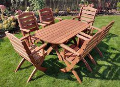 Picnic Table, Furniture, Home Decor, Decoration Home, Room Decor, Home Furnishings, Home Interior Design, Picnic Tables, Home Decoration