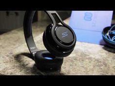 c29be908adf 15 Best ××monster DNA×× images in 2014 | Headphones, Headpieces ...