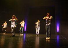 「Tune in FESTIVAL VOL.1」 2016年5月4日(水)彩の国さいたま芸術劇場 R&B HIPHOP DANCE(振付:SHINN先生) http://www.tunein-creative.com/shinn/ http://www.tunein-creative.com/festival/ 【Tune in DANCE STUDIO】(チューンイン ダンススタジオ) http://www.tunein-creative.com/  埼玉県川口市青木5-18-30 5-18-30, Aoki, Kawaguchi-shi, Saitama, 332-0031, Japan TEL:048-255-2979 埼玉川口鳩ヶ谷ダンススタジオ