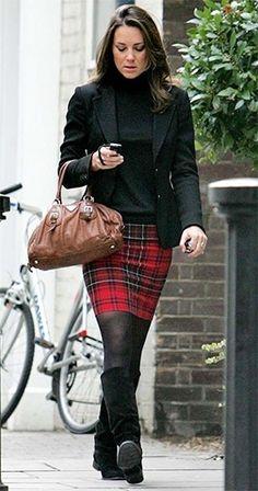 Kate Middleton Skirt