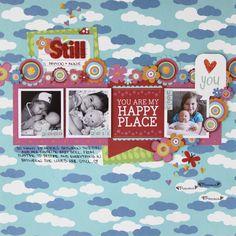Still+Love+You+*Pebbles* - Scrapbook.com