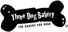 Three Dog Bakery Los Angeles
