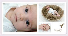 geburtskarte_03 Baby Cards, Bassinet, Birth, Photography, Cards, Crib, Being A Mom, Cots, Nativity