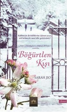 REKLAMLAR Blackberry Winter – Sarah JioSource You are in the right place about beautiful love quotes Here we offer you … I Love Books, Good Books, Books To Read, My Books, Beautiful Love Quotes, Love Quotes For Her, The Beast, Jan Fedder, Love Quotes Wallpaper