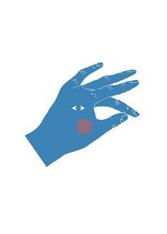 tucano by giacomo.bagnara, via Flickr Japanese Illustration, Love Illustration, Character Illustration, Kiwiana, Louise Bourgeois, Bodo, Funky Art, Art Hoe, Picts