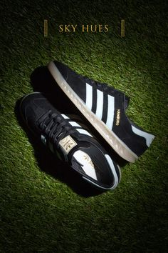 90d2fc46ca82c The 65 best Adidas images on Pinterest