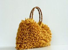 Fall Fashion  SALE OFF 15 NzLbags Handmade  Everyday by NzLbags, $85.00