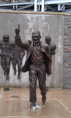 b6ac91b0047 8 Best Penn State images | Joe paterno, State college, Collage football
