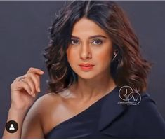 Jennifer winget Photographs JENNIFER WINGET PHOTOGRAPHS |  #BLOG #EDUCRATSWEB | In this article, you can see photos & images. Moreover, you can see new wallpapers, pics, images, and pictures for free download. On top of that, you can see other  pictures & photos for download. For more images visit my website and download photos.