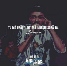 Let Me Down, Let It Be, Rap, Just Me, Beautiful Things, First Love, Hip Hop, Quotes, Youtube
