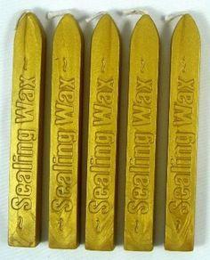 Gold-Sealing-Wax-5-Wick-Refills