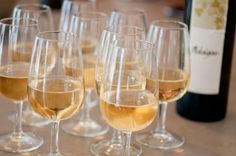 Ever wondered about the legal drinking age in France? Can you take your teens into bars with you? Our sommelier gives us the ins and outs of the drinking age in France.  #travel #France www.cooknwithclass.com