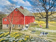 First Day Out  John Sloane