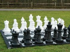 34 best giant chess images chess pieces chess games chess sets rh pinterest com