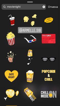 Blog Instagram, Instagram Hacks, Instagram Editing Apps, Instagram Emoji, Instagram And Snapchat, Instagram Story Ideas, Instagram Quotes, Creative Instagram Photo Ideas, Ideas For Instagram Photos