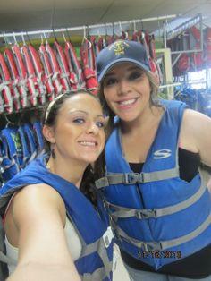La Jolla, CA kayak cave tour