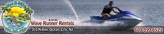 FAQs | wet and wild jet ski rentals