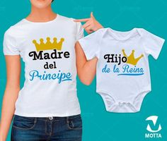 50 Trendy baby girl tattoo ideas for mom kid birthdays New Baby Girls, Baby Kids, Mom And Baby, Baby Baby, Family Shirts, Mom Shirts, Tattoo For Baby Girl, Tattoo Baby, Trendy Baby