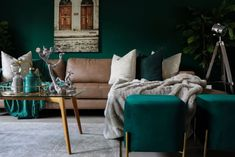 Home Decor Bedroom Get Ready for the 2020 Johannesburg Homemakers Expo.Home Decor Bedroom Get Ready for the 2020 Johannesburg Homemakers Expo Cool Teen Bedrooms, Teen Bedroom Designs, Living Room Designs, Bedroom Ideas, Living Room Modern, Living Room Decor, Jugendschlafzimmer Designs, Living Room Color Combination, Living Room Pictures