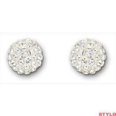 http://www.stylorelojeria.es/lola--grace-1152239-sparkle-p-1-50-12028/