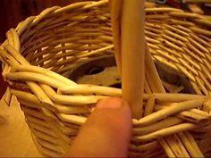 Я запустил новый сайт по плетению из лозы www.masterloza .ru заходите и смотрите. Теперь все по-новому Жмите сюда и учитесь плетению из лозы www.masterloza.r...