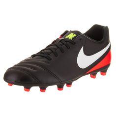 Vecchio adidas predatori google gli scarpini da calcio pinterest
