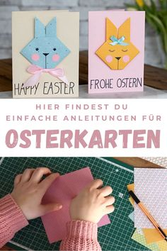 Easter Presents, Diy Presents, Diy Gifts, Easter Arts And Crafts, Spring Crafts, Diy And Crafts, Happy Kids, Kids And Parenting, Ester Decoration