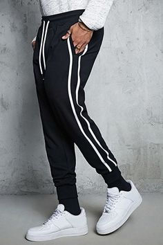 athletic-sweatpants Hombre Peak Velocity Medium Weight Fleece Pant Marca