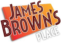 James Brown's Place Culver Road, great Breakfasts and MORE
