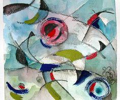 Joan Miro Joan Miro, Jackson Pollock, Hieronymus Bosch, Max Ernst, Salvador Dali, Pablo Picasso, Magritte, Spanish Artists, Famous Artists