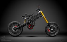 Designer Pablo Baranoff Dorn and his new WAYRA electric bicycle concept & electricmotorcycles.news & It& time. The post Designer Pablo Baranoff Dorn and his new WAYRA electric bicycle concept Motorcycle Design, Motorcycle Bike, Women Motorcycle, Electric Bicycle, Electric Cars, Eletric Bike, Velo Design, Scooter Bike, Motocross Bikes