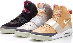 88 Best sneakers images | Loafers & slip ons, Shoes sneakers