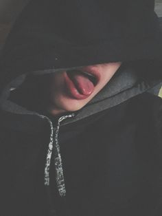 …hide my sorrows Photography Poses For Men, Tumblr Photography, Portrait Photography, Cute White Boys, Cute Boys, Ideas Fotos Tumblr, Bad Boy Aesthetic, Selfie Poses, Tumblr Boys