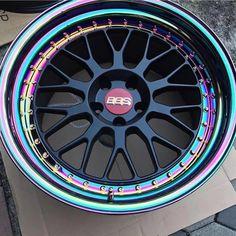 #VWGolfMk2 Jdm Wheels, Truck Wheels, Wheels And Tires, Vossen Wheels, Jetta Vw, Volkswagen Golf Mk2, Rodas Vossen, Vw Cabrio, Mustang Wheels