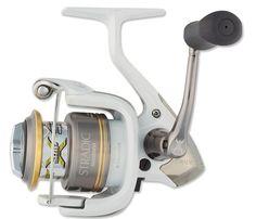 SHIMANO STRADIC FJ 1000 SPINNING REEL [Reversible: Right or Left | InnovativeAngler - The Zoner Fishing | Smart Diver Downrigger |   Best Suited for: Trout Fishing