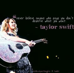 Taylor swift is a role model and always will be unlike Miley Cyrus