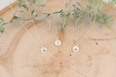 for the yogis in your life! #giftforher #beyoujewelry