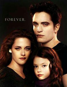 Robert Pattinson et Kristen Stewart en couple dans Twilight Twilight Edward, Edward Bella, Film Twilight, Twilight Saga Quotes, Twilight Renesmee, Twilight Saga Series, Twilight Breaking Dawn, Twilight Cast, Breaking Dawn Part 2