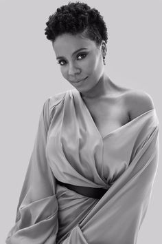 Sanaa Lathan added a new photo — with Sanaa Lathan. Short Afro Hairstyles, Ethnic Hairstyles, Nice Hairstyles, Hairdos, Celebrity Travel, Celebrity Beauty, Celebrity Babies, Black Women Celebrities, Curly Hair Styles