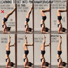 Today's @yogafeature