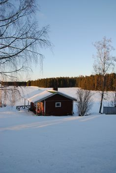 Sauna, Somero, Finland Spa Rooms, Upper Peninsula, Glamping, Travel Destinations, Wonderland, Rest, Cottage, The Incredibles, Cabin