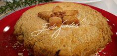 edu-guedes-receita-torta-integral