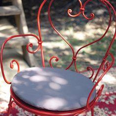 Fermob Round Cushions