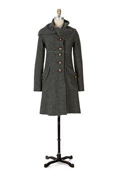 d41a8b3a1b Carbonella Sweater Coat Sweater Coats