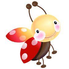 ladybug cartoon clip art - Google Search